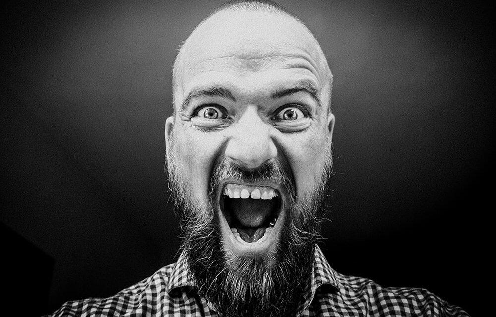 Dentures – My way to new teeth!