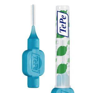 TePe Interdental Brushes Blue Original