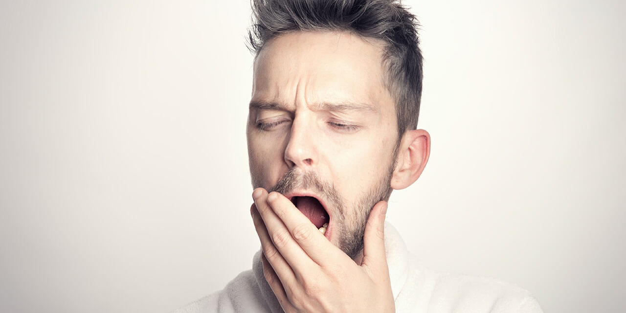 Six facts everyone should know about the TMJ